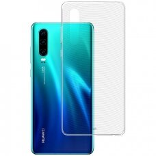 3MK Clear Case Huawei P30 (aeq46) (HUWP30)