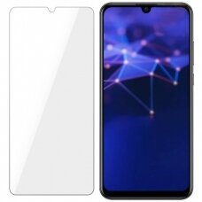 3MK FlexibleGlass Huawei P30 Lite Hybrid glass (ijg49) (HUP30LT)