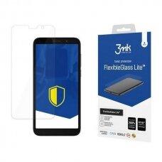 3MK FlexibleGlass Motorola Moto E6 Play Hybrid glass