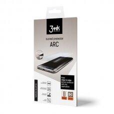 3MK Folia ARC SE FS Sam G975 S10 Plus Fullscreen Folia