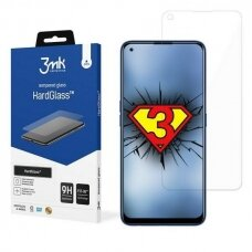 3MK HardGlass Realme 7 Pro