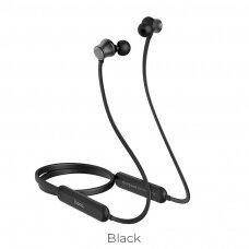 Bluetooth handsfree Hoco ES29 black