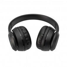 Bluetooth headphones Borofone BO4 black