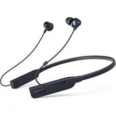 Bluetooth headphones TCL ELIT200NC black