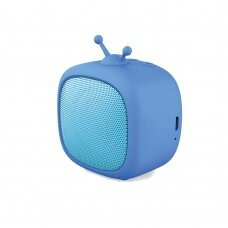 Bluetooth portable speakers Forever Tilly ABS-200 (microSD)