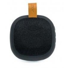 Bluetooth portable speakers Hoco BS31 black