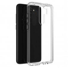 Case 3MK Clear Case 1,2mm Xiaomi Redmi 9