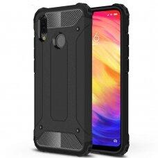 Case Armor Neo Xiaomi Redmi 7 black