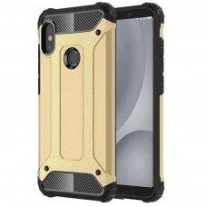 Case Armor Neo Xiaomi Redmi 7 gold