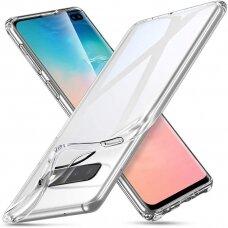 Case BeHello ThinGel Samsung G975 S10 Plus transparent