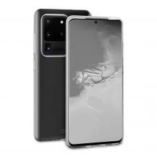Case BeHello ThinGel Samsung G988 S20 Ultra transparent