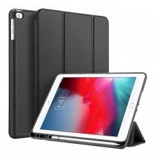 Case Dux Ducis Domo Apple iPad Pro 12.9 2020 black