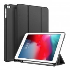 Case Dux Ducis Domo Huawei MatePad Pro 10.8 black