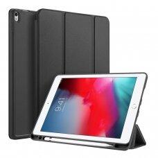 Case Dux Ducis Osom Apple iPad 9.7 2018/iPad 9.7 2017 black