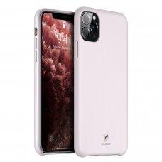 Case Dux Ducis Skin Lite Huawei Mate 30 Lite pink