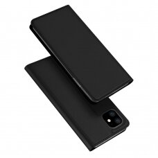 Case Dux Ducis Skin Pro Apple iPhone 11 black