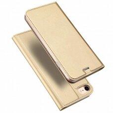 Case Dux Ducis Skin Pro Apple iPhone 7/8/SE2 gold