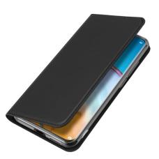 Case Dux Ducis Skin Pro Huawei P40 black