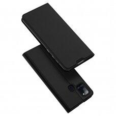 Case Dux Ducis Skin Pro Samsung A217 A21s black