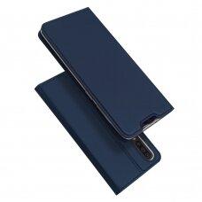 Case Dux Ducis Skin Pro Samsung A505 A50/A507 A50s/A307 A30s dark blue