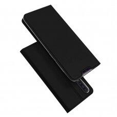 Case Dux Ducis Skin Pro Samsung A705 A70 black