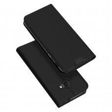 Case Dux Ducis Skin Pro Samsung G398 Xcover 4s black