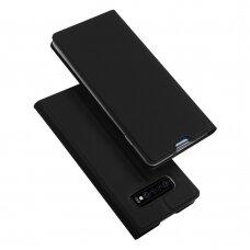 Case Dux Ducis Skin Pro Samsung G973 S10 black