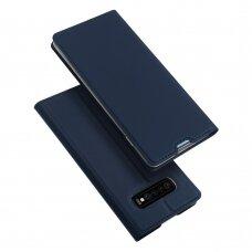 Case Dux Ducis Skin Pro Samsung G973 S10 dark blue