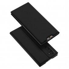 Case Dux Ducis Skin Pro Samsung N970 Note 10 black