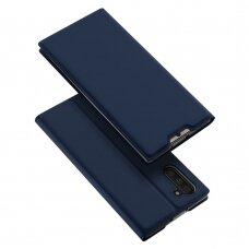 Case Dux Ducis Skin Pro Samsung N970 Note 10 dark blue