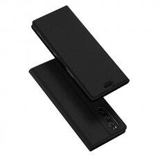 Case Dux Ducis Skin Pro Sony  Xperia 5 III black