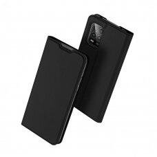 Case Dux Ducis Skin Pro Xiaomi Mi 10 Lite/ Mi 10 Lite Zoom black