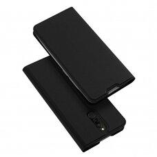Case Dux Ducis Skin Pro Xiaomi Redmi 8 black