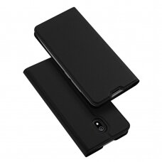 Case Dux Ducis Skin Pro Xiaomi Redmi 8A black