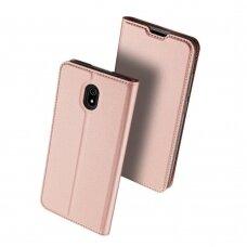 Case Dux Ducis Skin Pro Xiaomi Redmi 8A rose-gold