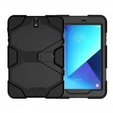 Case Full Protect Samsung T830 Tab S4 black