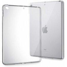 Case High Clear Samsung T860/T865 Tab S6 10.5