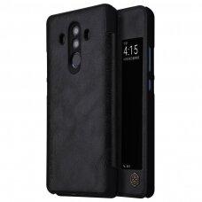 Case Liquid Silicone 1.5mm Apple iPhone 12 mini mint