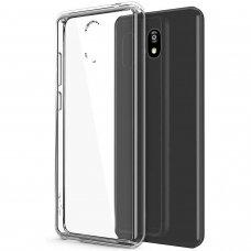 Case Mercury Jelly Clear Xiaomi Redmi 8A transparent