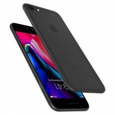 Case Mercury Mercury Ultra Skin Apple iPhone 11 Pro Max black