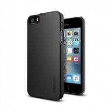 Case Mercury Silicone Case Apple iPhone 11 Pro Max pink sand