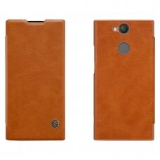 Case Mercury Soft Jelly Case Samsung N985 Note 20 Ultra dark blue