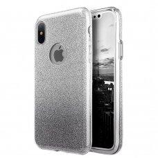 Case Shine Xiaomi Redmi 8A black