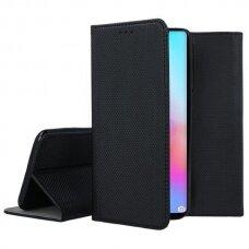 Case Smart Magnet Huawei P40 black