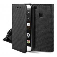 Case Smart Magnet Realme 8/8 Pro black