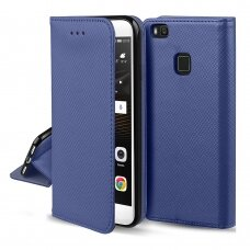 Case Smart Magnet Samsung G525 Xcover 5 navy