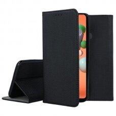 Case Smart Magnet Samsung M11/A11 black