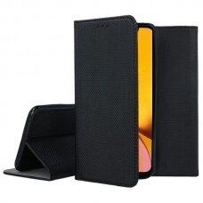 Case Smart Magnet Samsung S10 Lite/A91 black