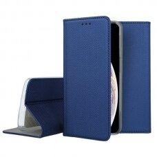 Case Smart Magnet Samsung S10 Lite/A91 navy