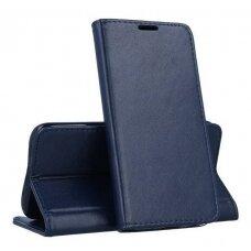 Case Smart Magnetic Samsung A326 A32 5G dark blue